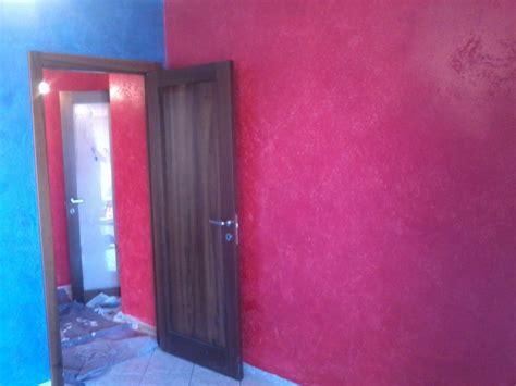 pittura casa dei sogni foto pittura casa dei sogni di decorgessi di sini silvano