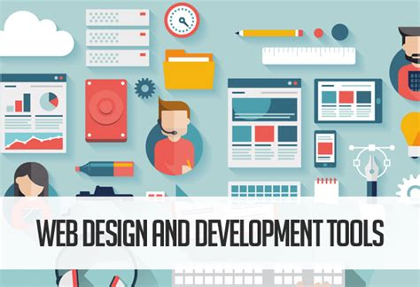 web layout testing tools web design and development tools that work resources