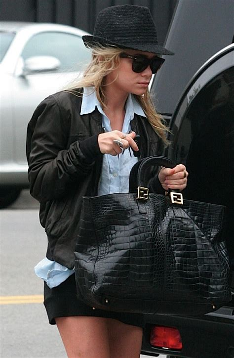 Name Kate Olsens Designer Purse the many bags of the purseblog