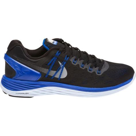 nike running shoes academy nike s lunareclipse 5 running shoes academy