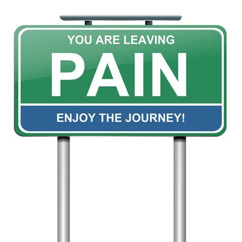 Columbus Pain Treatments Back, Knee, Hip, Shoulder, Ankle
