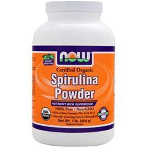 Daxen Spirulina Whey Vegan Spirulina 10 Clean Protein Powders To Try Fitness