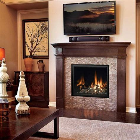 1000 ideas about amish fireplace on pine wood