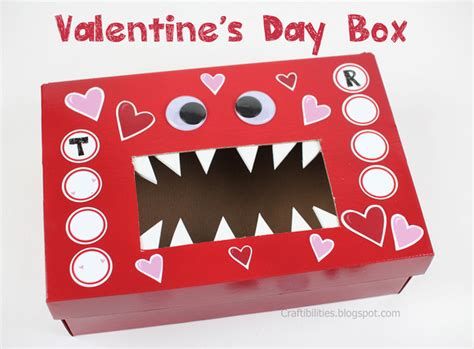 out of the box valentines day ideas s day card idea school mustaches