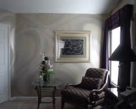 Wall painting designs design pictures remodel decor and ideas