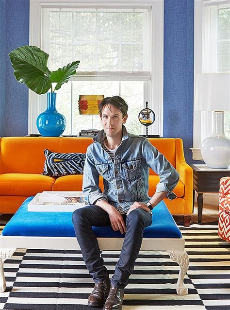 patrick mele these 6 lessons in color will change the way you decorate