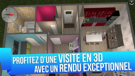telecharger home design 3d pc gratuit 5 applications gratuites pour votre d 233 coration blog