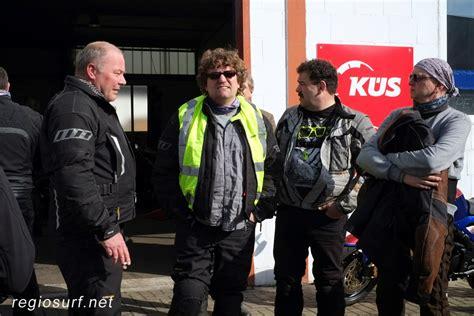 Motorradtour Xanten by Motorradtour Zum Geleucht Msg Motorrad Service Glacer