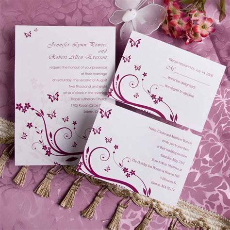 shaadi cards printers in karachi wedding cards printers in karachi