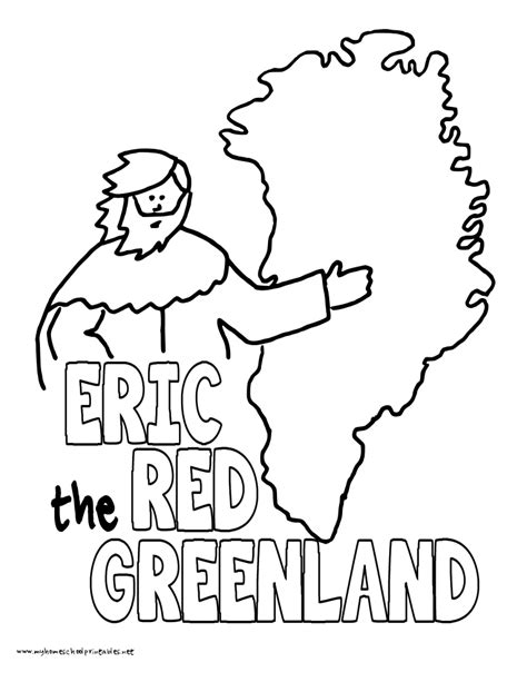 coloring pages world history 96 red coloring page printable red color worksheet