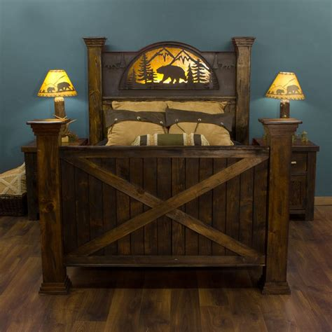 rodeo bedroom set rustic bedroom sets rodeo barn 28 images cowboy rodeo rustic bedding collection