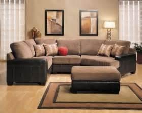 Cheap Retro Sofa Sofaset Kadavu Furniture