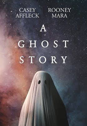film a ghost story a ghost story youtube