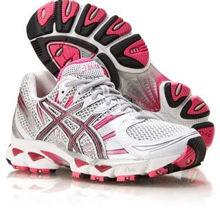best running shoes 75 asics gel nimbus 12 great running shoes for high arched