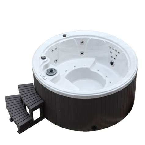 Whirlpool Outdoor Preise 1225 by Whirlpool Outdoor Preise Pools For Your Garden 15 Ideas