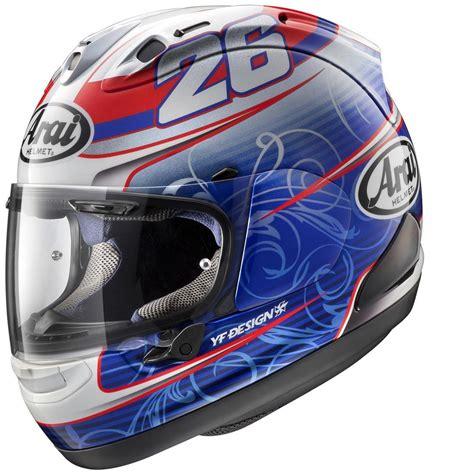 Arai Rx7x Spencer arai rx 7 v pedrosa buy cheap fc moto helmets helmets arai helmets and mini bike