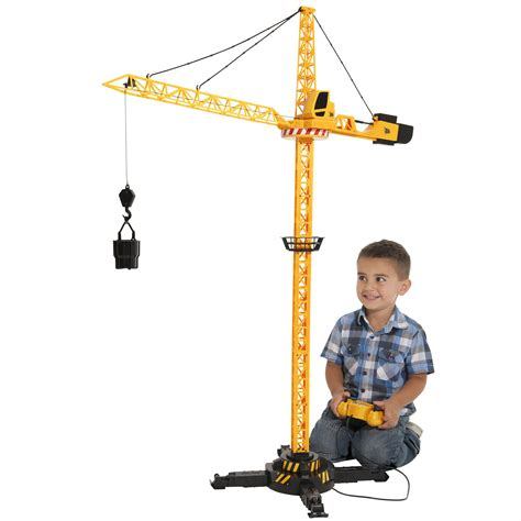 Rc Tower Crane Mainan Remote Crane remote crane tower www imgkid the image