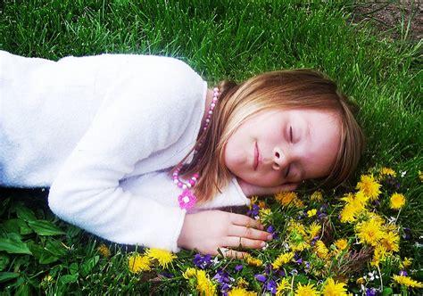 ci vuole un fiore canzone per bambini ci vuole un fiore canzoni per bambini