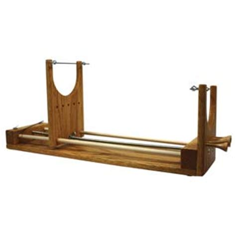 ricks beading loom ricks beading loom