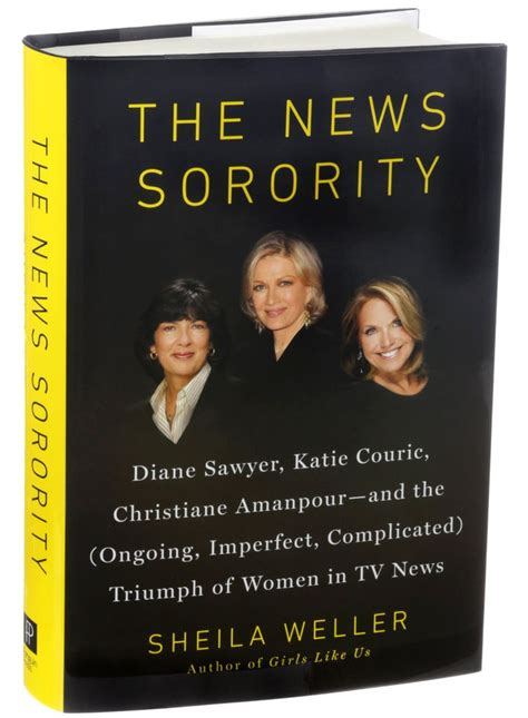 katie couric sorority 17 best images about news anchors on pinterest barbara