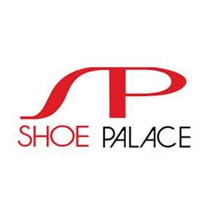 Shoe palace at ingram park mall a simon mall san antonio tx