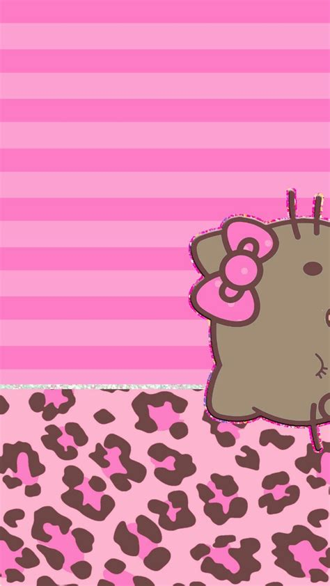 hello kitty iphone wallpaper tumblr 1000 images about hello kitty wallpapers on pinterest
