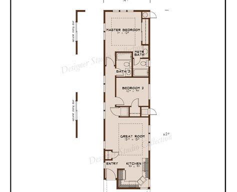 mfg homes floor plans karsten floor plans 5starhomes manufactured homes