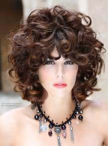 Hairstyles for thick hair curly hair 2017 2018 best cars reviews