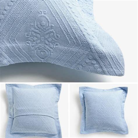 con il cuscino come cucire un cuscino per divano
