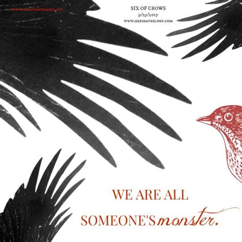 six of crows six of crows 1 by leigh bardugo reviews discussion bookclubs lists