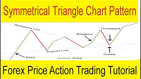 forex trading tutorial in hindi forex price action symmetrical triangle mt4 chart