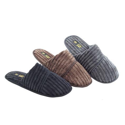 s indoor slippers 36 units of s indoor slippers at alltimetrading