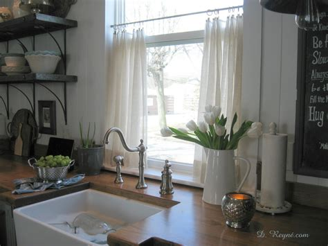 Martha Stewart Kitchen Curtains Cafe Curtains For Kitchen Martha Stewart Kitchen Window Valances By Martha Stewart Kitchen