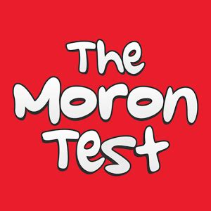 the moron test apk the moron test apk for windows phone android and apps