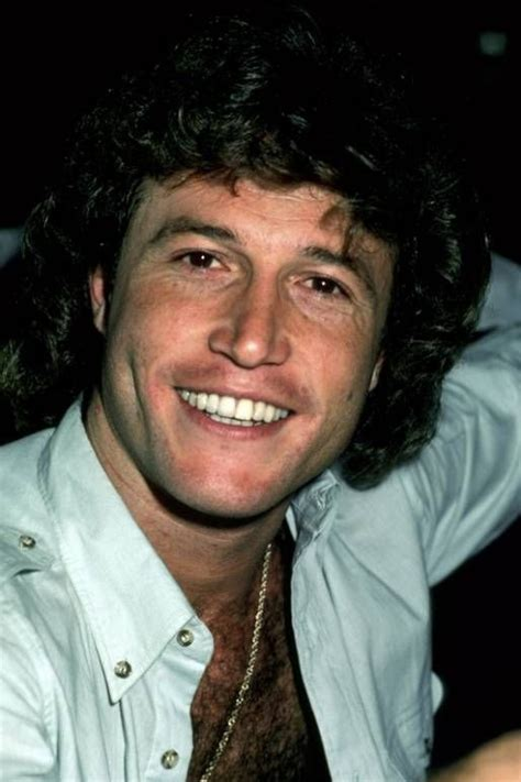 andy gibb andy gibb the bee gees and andy gibb pinterest