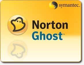 membuat usb boot norton ghost cara membuat norton ghost di usb flashdisk boot able