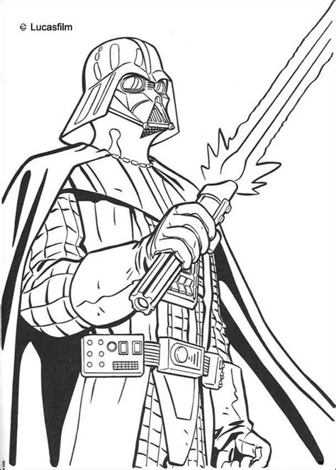 coloring book pages wars wars coloring pages printable for coloring home