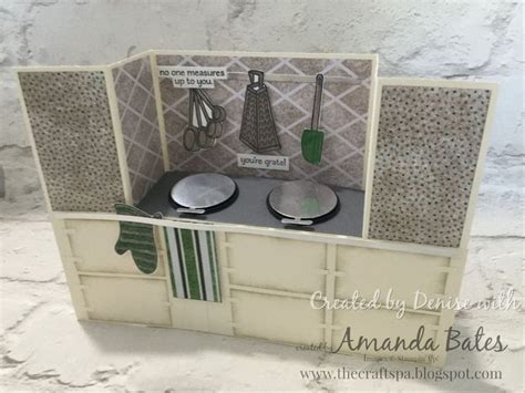 tutorial carding online shop 1121 best made at the craft spa images on pinterest