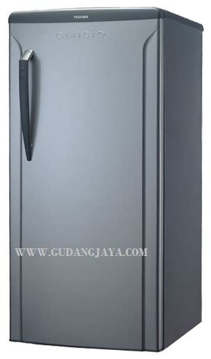 Kasur Ion Power toshiba gf k189 6 rak freezer
