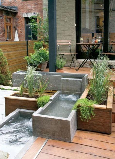 moderne terrassengestaltung moderne terrassengestaltung mit kies deko garten and
