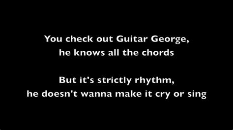 sultans of swing lyric 351 best images about on 3 doors