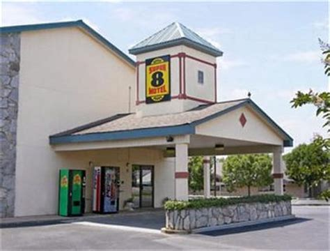 Waffle House Shelby Nc by 8 Motel Shelby Shelby Deals See Hotel Photos