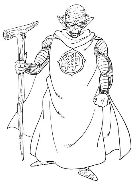 Z Coloring Pages by Coloring Pages Best Coloring Pages For