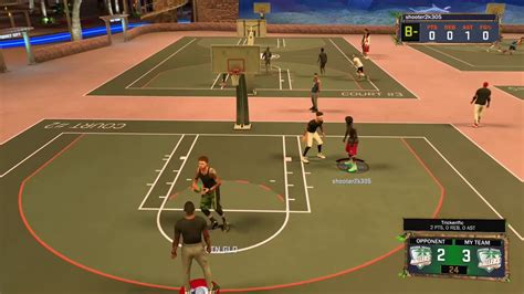 Mba 2k17 Best Crossover by Nba 2k17 Best Playmakers Crossovers Best Pg Build Best