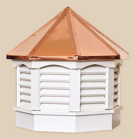 Gazebo Cupola Sale Octagon Gazebo Series Cupolas Portable Buildings Inc