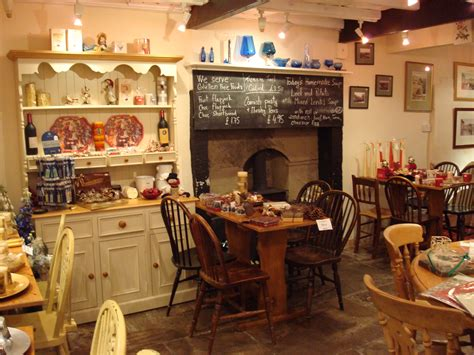 The Tea Room by Zarina S Tearoom In Kettlewell Zarinas Kettlewell