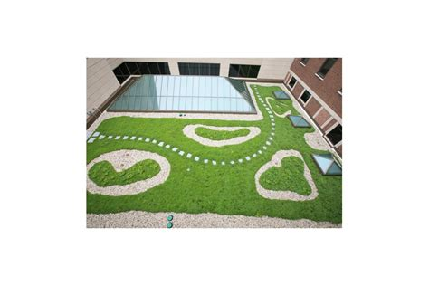liveroof green roof systems liveroof 174 green roof system by stormwater360 selector