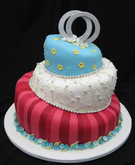 Cake Decoration At Home Birthday by Birthday Cake Images For Girls Clip Art Pictures Pics With