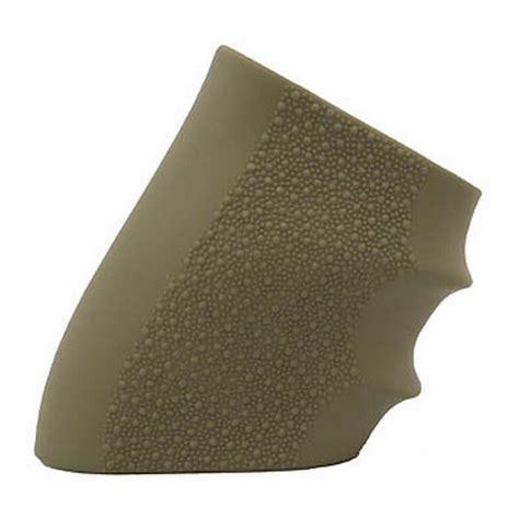 Grip Universal Bmv Green hogue 17001 handall universal grip od green 743108170014