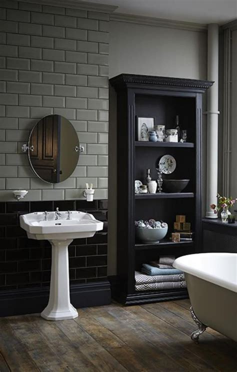 vintage style period bathroom wc vintage style period bathroom wc washroom loo toilet model 37 apinfectologia